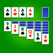 Solitaire 1.41