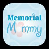 MemorialMommy 3.1.3