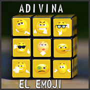 ADIVINA EL EMOJI 1.2.0