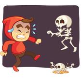 Spooky Run 1.0