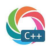 com.sololearn.cplusplus 4.8.1