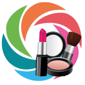 Learn Makeup 3.7