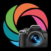 Learn Photography 3.7