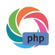 Learn PHPSoloLearnEducation