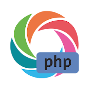 Learn PHP 4.6