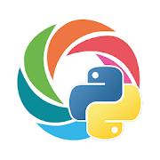 com.sololearn.python 2.8.1