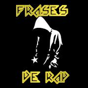 rap phrases 2.0