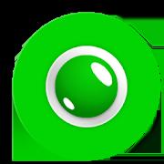 estados para whatsapp estados 2018 estados de amor 1.3