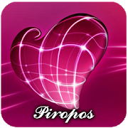 piropos de amor piropos to fall in love with poems 1.6