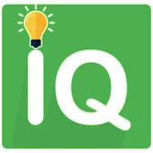 Intelligence Test - check my IQ 1.0