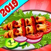 Cooking Store Madness Master – girl games 1.5