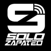 SOLO  ZAPATEO 5.1