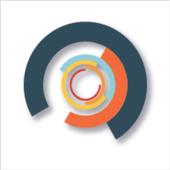 SolsticeEXP 1.0.1