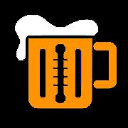 Cervejometro 2.1