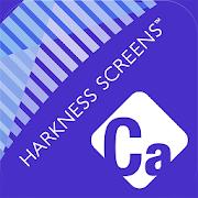 Digital Screen Calculator 2.6.3