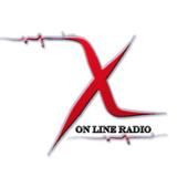 RADIO XENNIAL 1.0