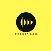 RETRO POP RADIO 1.0