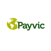 PayVic 1.2