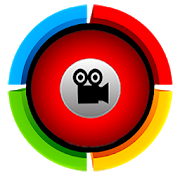 Video Call Recorder 4.1