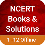 Ncert Books & Solutions 2.1