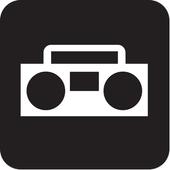 BBC Radio: BBC Bangla Radio 1.0