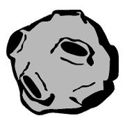 Asteroides Space - Solvam 1.0