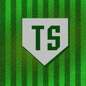 Total Soccer 1.0.6