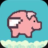 Flappy Pig 1.4