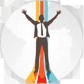 성공가게-성공스토리,SNS마케팅,창업,투잡,부업,명언