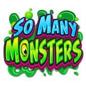 So Many Monsters 1.0