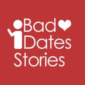 Bad Dates Stories 2.0.1