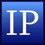IPU Syllabus 1.0