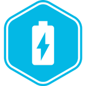 Battery Voltage 1.0