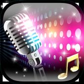 เพลงลูกทุ่งไม่ใช้เน็ต 1.2