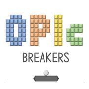 OPIc Breakers 2.8