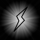 Màn Hình Nháy - Flash Screen - Chớp Ma 1.0
