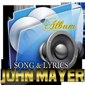 John Mayer Songs and lyrics 1.1
