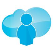 CloudStaff Mobile Assistant 1.8.0