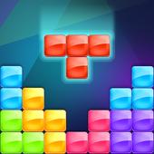 Block puzzle Classic: Puzzle game 2019 2.1.3