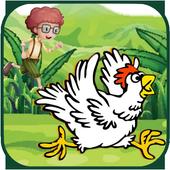 chicken run 2 1.0