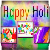 Holi Images 2017 1.0