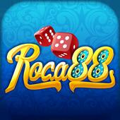 Roca88 - Sòng bài Hoàng Gia 1.2.3