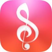 Kavita Krishnamurthy Songs 1.0