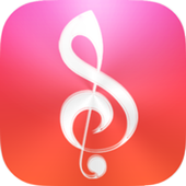 SANAM RE Songs and Lyrics and dialogues 9