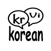 Hàn Việt Song Ngữ 1.0.8