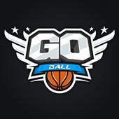 Go Ball - Multiplayer Online Basketball Game 1.4