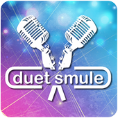 Dangdut Smule Sing Record 1.0