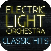 Songs Lyrics  Electric Light Orchestra Greatest 1.3