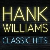 Songs Lyrics for Hank Williams Greatest Hits 2018 1.0