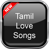 com.songscollections.tamillovesongs 1.0